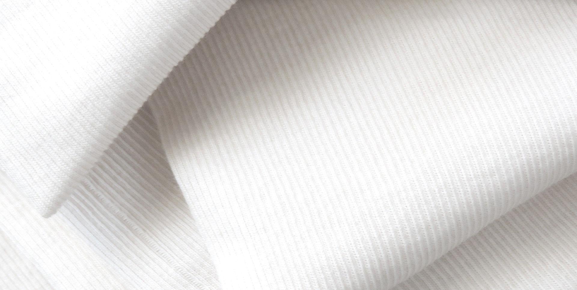 Felderer Textiles